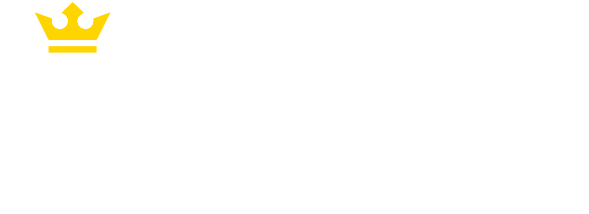 Black Knight Secondary Glazing Ltd